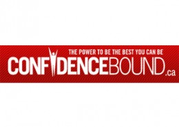 ConfidenceBound