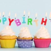 liis-on-life-magical-birthday