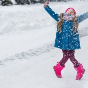 Liis on Life Why you'll never hear me complain about winter again