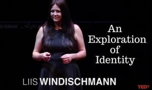 TEDx-Liis-Windischmann