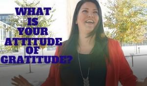 attitude-of-gratitude-liis-windischman-video