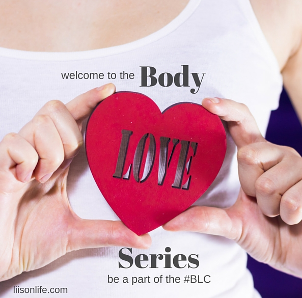 liis-windischmann-body-love-series