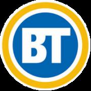 breakfast-television-toronto