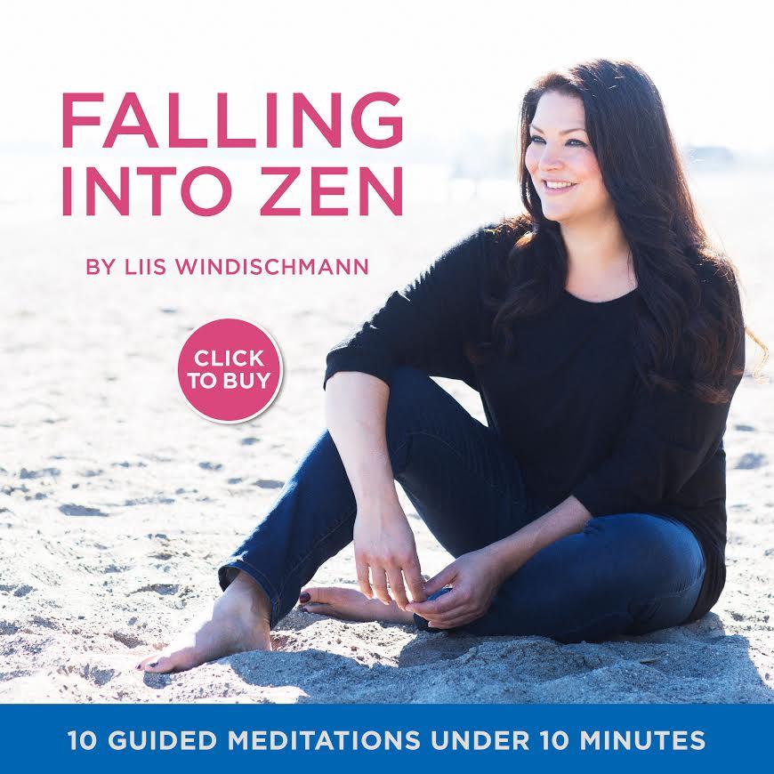 falling-into-zen-liis-windischmann