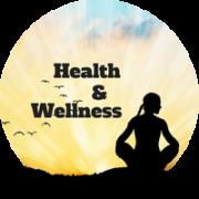 health-wellness-liis-windischmann-writer