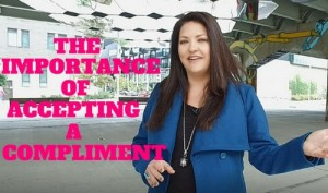 importance-of-acceping-a-compliment-liis-windischmann-video