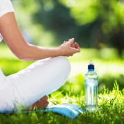 Sharing some great meditation techniques