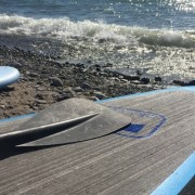 liis-on-life-paddleboarding
