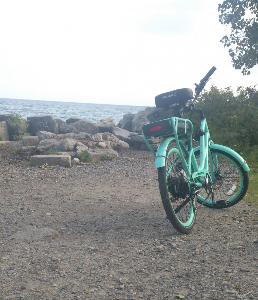 liis-on-life-pedego-electric-bike
