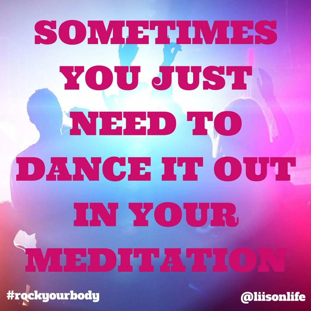 liis-windischmann-dancing-meditation