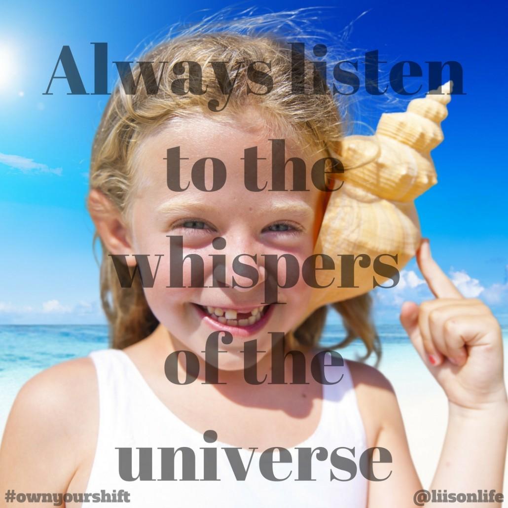 liis-windischmann-listen-to-the-universe-quote