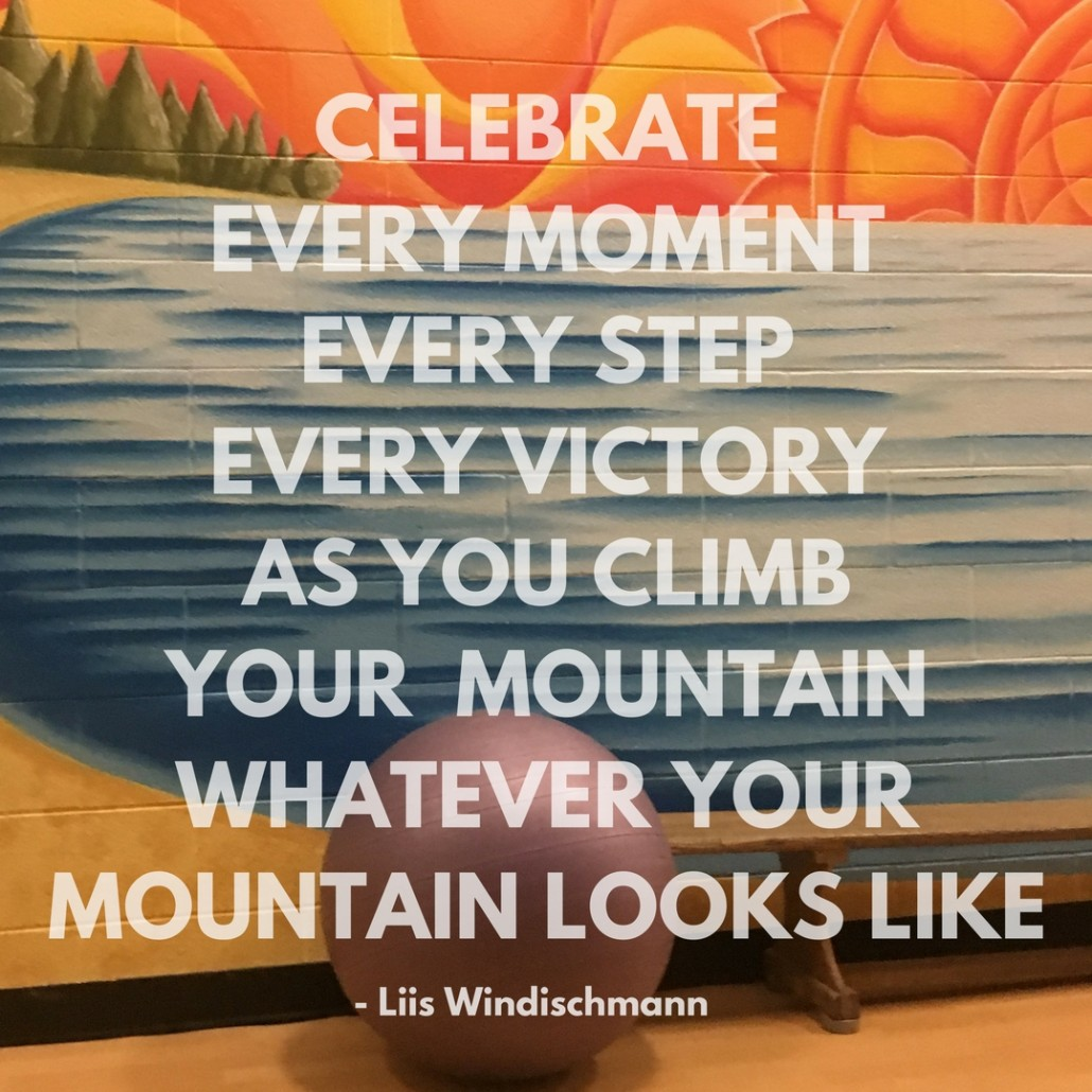 liis-windischmann-motivation-quote-climb-your-mountain