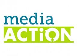 mediaaction