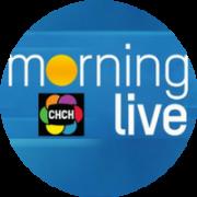morning-live