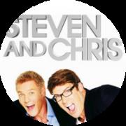 steven-chris