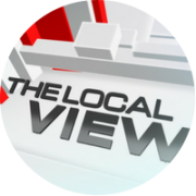 the-local-view