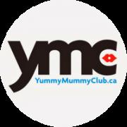 yummy-mummy-club-liis-windischmann-writer